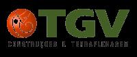 TGV Logotipo
